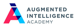 Augmented Intelligence Academy